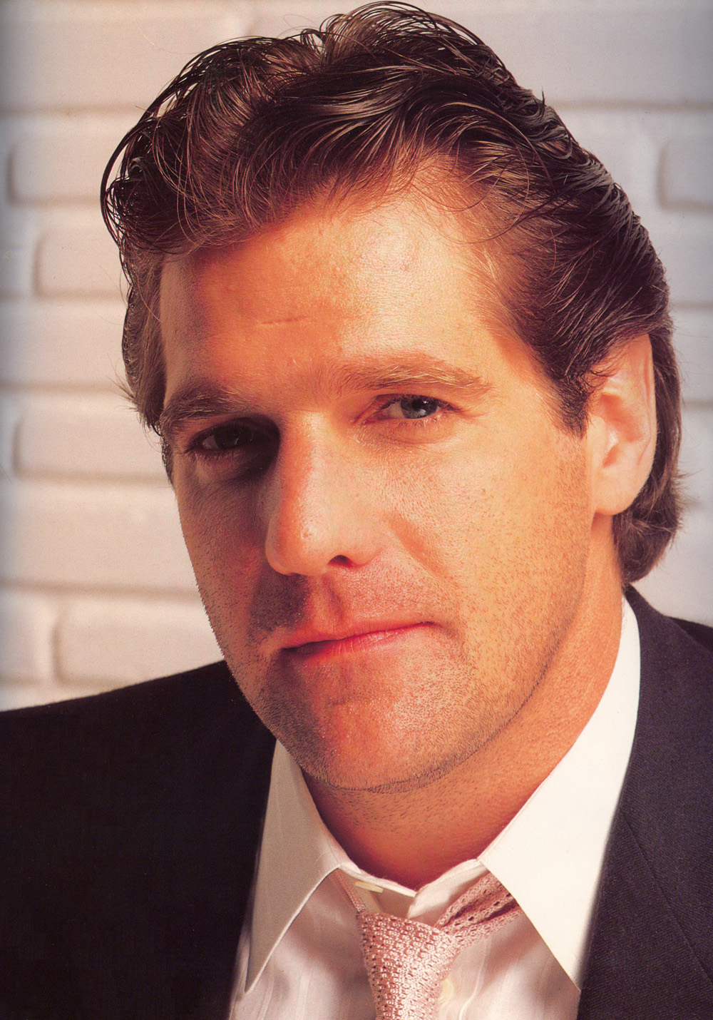 Glenn Frey Photos