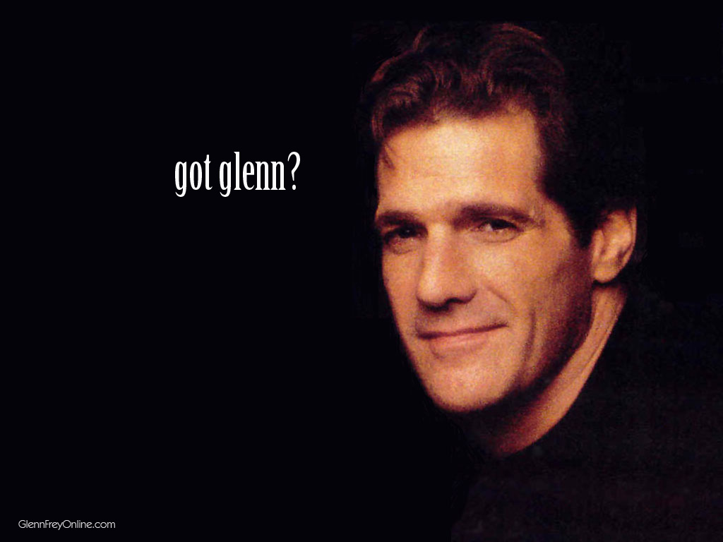 Glenn Frey Wallpapers and Eagles Wallpapers